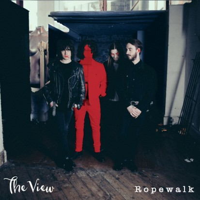 The-View-Ropewalk-COOKCD615-700x700